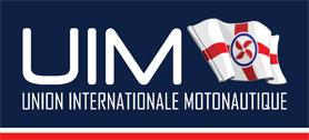 UIM - Union Internationale Motonautique